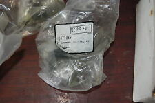 Tie Rod Ends, 0971869, lot of 4 New