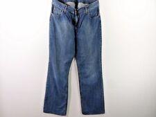 Hero by Wrangler regular Bootcut fit Mens jeans Blue size w38 L33 Grade B M384