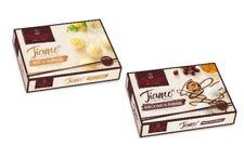 Sarotti - Marc de Champagne Truffles Chocolates white and dark - (2) two packs