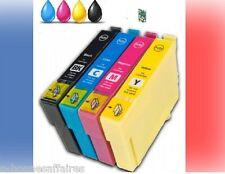 Cartridges Compatible Epson Stylus D78 D92 D120 DX4450 DX5000 DX5050 Dx SX B XP