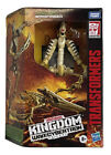 Transformers Generations War For Cybertron: Kingdom Deluxe WFC-K25 Wingfinger For Sale