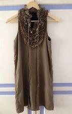 Gorgeous ZARA Dress, size EUR XS - VGC
