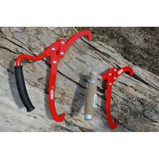 OREGON® Log Lifting Tongs