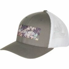 9b8f2da5037b1 COLUMBIA PHG malla Ball Cap CU0055-052 L XL