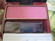 Avon Natural Radiance Powder Blush*Dream Pink(C)*Net Wt.23 Oz/6.6 g*Old Stock