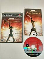 Baldur's Gate: Dark Alliance - Playstation 2 - PS2  *FREE UK POST*