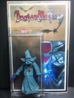 "DragonMasters ""Spiro"" Figure"