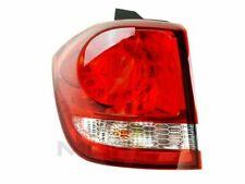 11-18 Dodge Journey Left Rear Side Drivers Side Taillight Lamp Factory Mopar New
