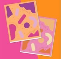 Fromis 9: Fun Factory* CD+Photo Book+Photo Card+Poster (NHN) Album K-POP