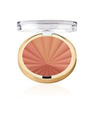 Milani Color Harmony Blush Palette - Bronze Burst ( 02) ! Free Tracking !