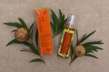 Eo Laboratorie Argana Spa Restoring Hair Oil Nourish & Shine 100ml | Original