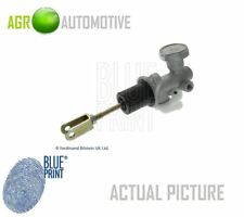 BLUE PRINT CLUTCH MASTER CYLINDER OE REPLACEMENT ADN13480
