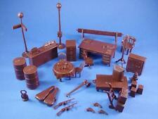 Marx Toys MXR-UAB