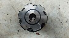 78 Honda CB550K CB 500 K Four Fly Wheel Flywheel Rotor