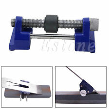Hot Metal Honing Guide Jig for Sharpening System Chisel Plane Iron Planers Blade