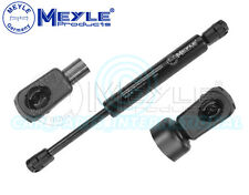 Meyle Germany 1x Tailgate Strut / Bootlid Boot Gas Spring Part No 15-40 910 0011