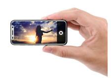 "Melrose 2019 Mini smartphone 3,4"" android 8.1-Google Play-Fingerprint-2GB/8GB"