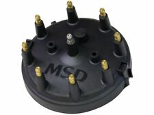 For 1979-1995 Ford Mustang Distributor Cap MSD 35775MY 1980 1981 1982 1983 1984