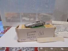 john day kit sc1/43 scuderia ferrari lancia d50 1955