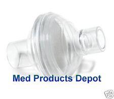 12 CPAP Bacteria Filters Viral Filters -- Pack Of TWELVE!