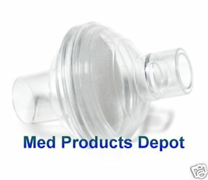 Brand NEW CPAP Bacteria Filters Viral Virus Filter, Save $ When You Buy More!