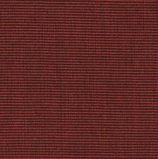 Upholstery Sunbrella Fabric indoor Outdoor Red Tweed waterproof UV resistant