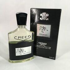 Creed Aventus For Men Eau De Parfum 3.3 fl.oz. 100 ml Sealed NEW! SALE!