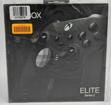 New Microsoft Xbox Elite Series2 FST-00001 Wireless Controller Xbox One -CSS0426