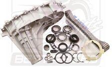 NP261XHD NP263XHD Transfer Case Rebuild Kit Case Chain & Saver Plate GM Chevy