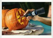 DREMEL 7000 Pumpkin Carving Kit 2 Speed Rotary Tool w 1 Accessory 10 Templates