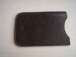 Mulberry    Card Holder/Travel Wallet/Phone Case