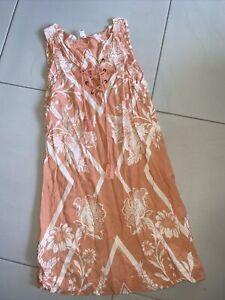 Ladies Billabong Dress. Sz 8