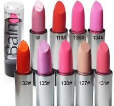 LOT 12pcs Crayon Rouge lèvres gloss brillant maquillage Cosmétique Lip durable