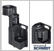Mercedes Benz Becherhalter / Cupholder / Getränke halter E-Klasse W211,S211,C219