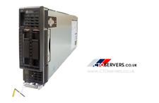 HP PROLIANT BL465C GEN8 6278 2P 64GB P220I/512MB FBWC C7000 G2 C3000  696172-S01