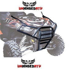 Tusk EXO Front Bumper POLARIS RZR S 900 RZR S 1000 rzrs 900 900s front guard