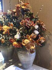 Beautiful Artificial flower arrangement