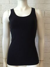Basic Instincts Excercise Sports Top Tank Size 14