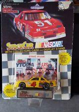 Racing Champions ~ Ernie Irvan #4 [1/64 Scale] Kodak Stock Car