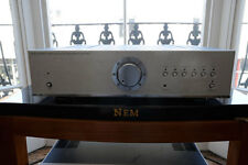 Musical Fidelity A300 Dual Mono Integrated Amplifier