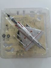 AVION MIRAGE 3E  1/72 NEUF SOUS BLISTER
