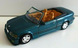 BMW M3 CABRIO 1995 - 1:43