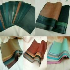 Leather Hides & Fur Pelts