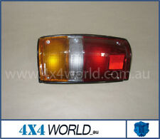 For Toyota Hilux LN65 LN61 LN60 Tail Lamp Assembly - RH