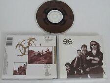 Heroes Del Silencio/ Senderos de Traicion ( Emi 7957522) CD Album