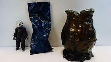 SDCC 2014 Exclusive Alien Egg Ripley In Space Suit Super 7 Reaction Figure