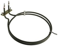 NEW WORLD NW61F NW61MF  FAN OVEN ELEMENT 2 TURN 2200W