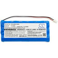 AAronia E-0205 Battery for AAronia Spectran Handheld Spectrum Analyzer V1