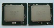 Processori e CPU Intel per prodotti informatici 2,66GHz