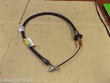 Genuine New Renault Laguna Estate II Clutch Cable. 7700796170 R67